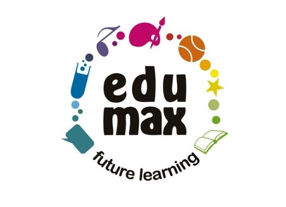 edumax-2