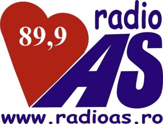 radio-as-1