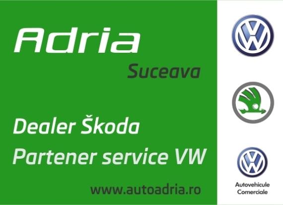 adria-sponsor-2