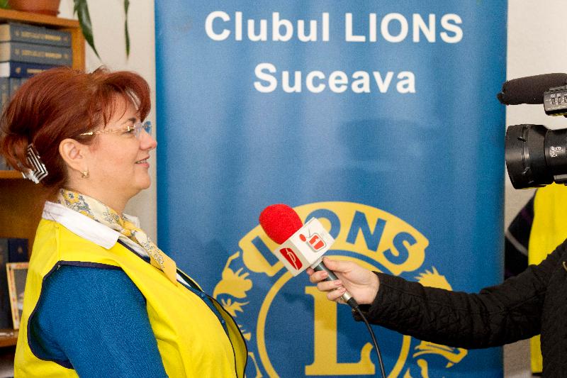 screening-lions-centrul-de-recuperare-zvoristea-9064